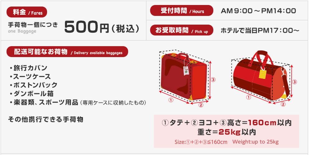 スクリーンショット 2015-04-08 0.09.50
