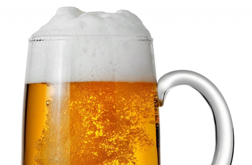 全国から100種類以上の地ビールが大集合のビアフェス