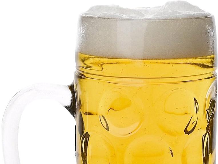 広島で世界のビールが味わえる10日間 GWから開催
