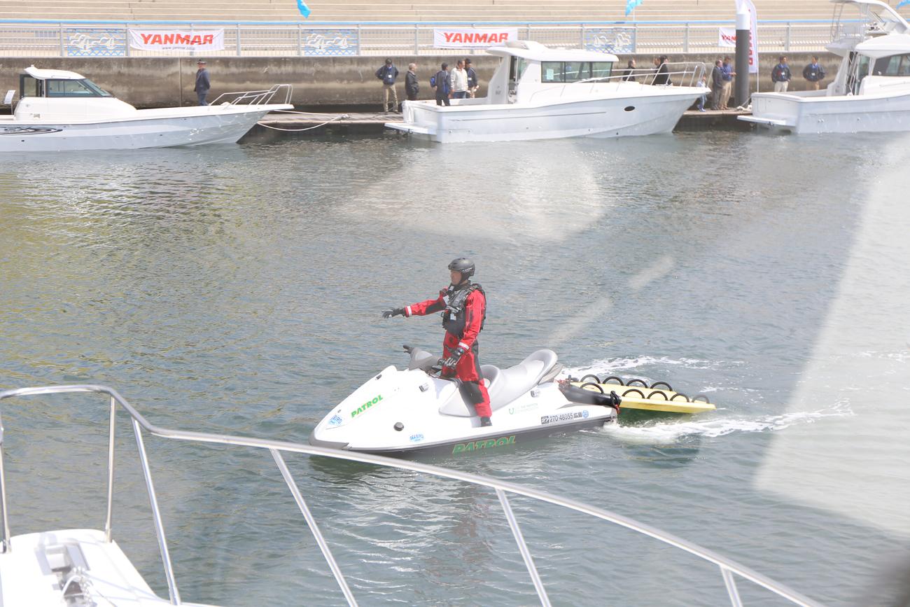 広島ボートショー マリン・グラン・フェスタ2015_8