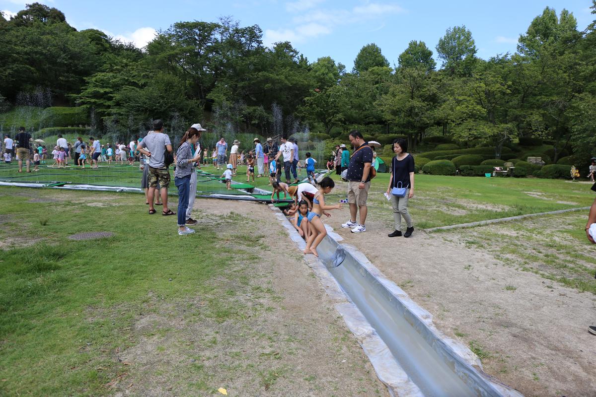 広島市植物公園6