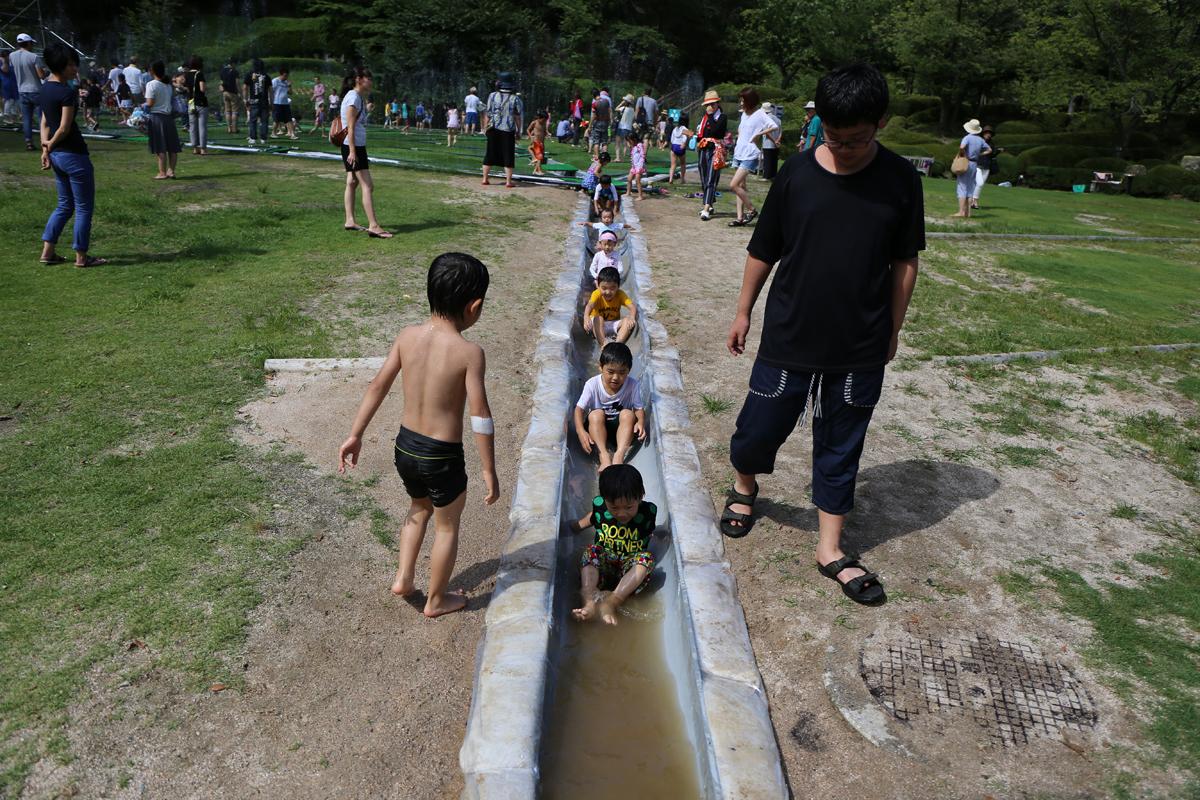 広島市植物公園7