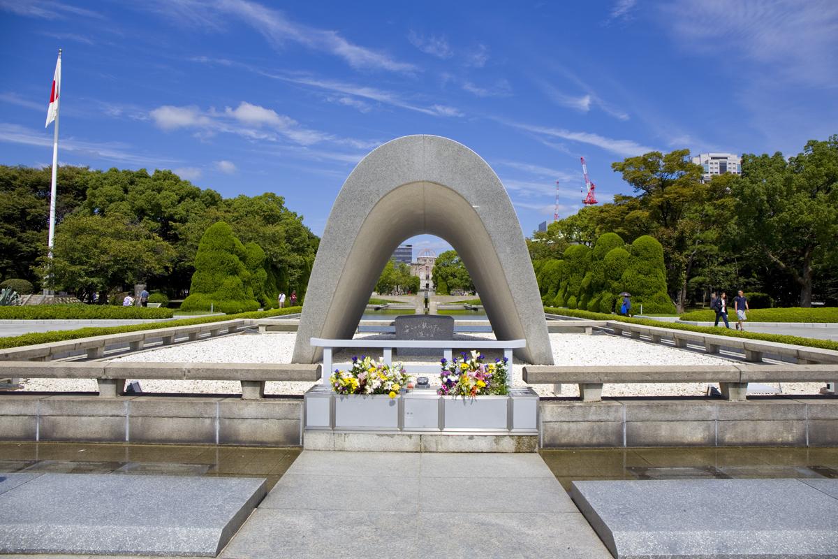 オバマ大統領の広島訪問が決定 安倍首相も同行